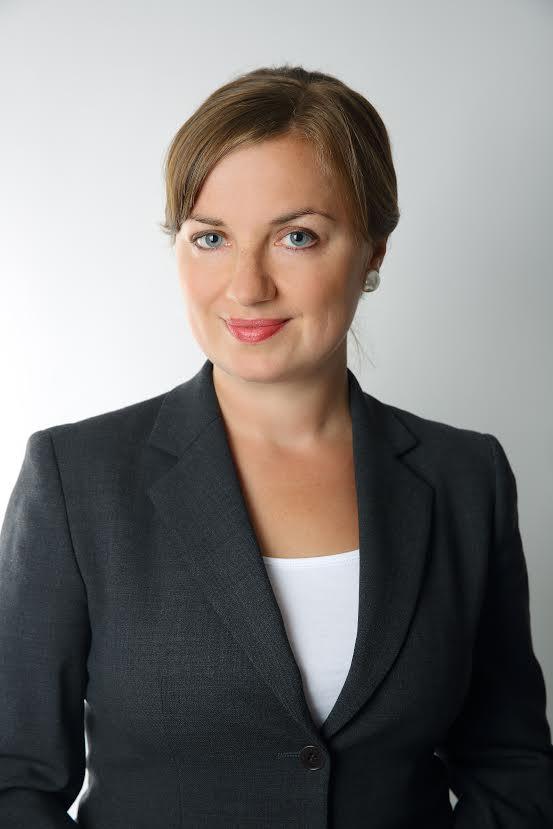 Jana Šmihulová Jakabovičová, lawyer Liptovský Mikuláš
